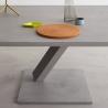 Rectangle Table Desalto Element 680