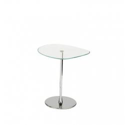 Table Basse Desalto Mixit Glass 291