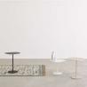 Table Basse Desalto Mixit 290