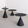 Small Table Desalto Mini Clay 702