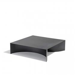 Small Table Desalto Void 616