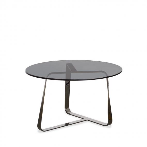Small table Desalto Twister 721
