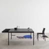 Table 706 Desalto Icaro 015