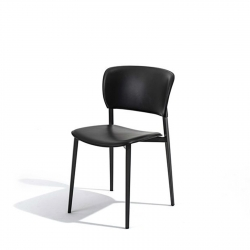 Chair Desalto Ply 718