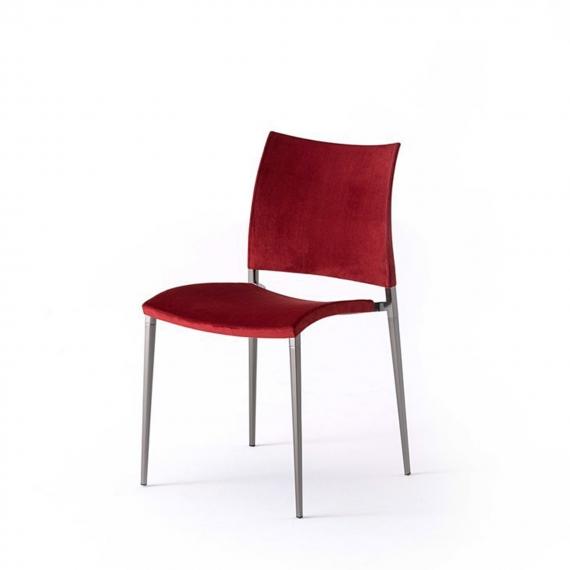 Chair Desalto Sand 447