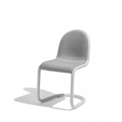 Chair Desalto Strong 732