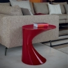 Zanotta Tod Coffee table