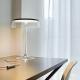 Table lamp Flos Bon Jour