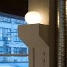 Table lamp Flos Glo Ball Basic 1