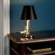 Table lamp Flos Bedside Gun