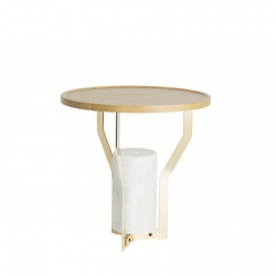 Small Table Covo Melanges