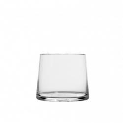 Juego de 6 vasos de agua Covo Obid