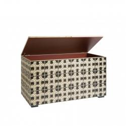 Mobile Container Covo Tinello Italiano