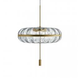 Suspension Lamp Gallotti&Radice Jolie