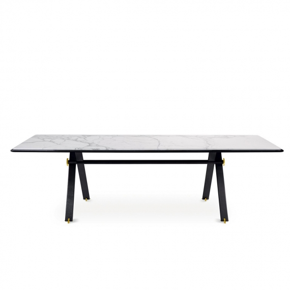 Table Gallotti&Radice Maat