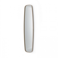Mirror Gallotti&Radice Soft