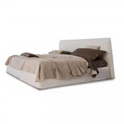 Bed Désirée Lov
