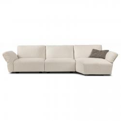 Sofa Désirée Hab Composition L2