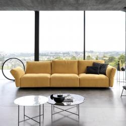 Sofa Désirée Hab Composition L1