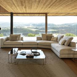 Sofa Désirée Von Composition A6