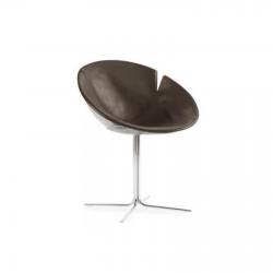 Chair Désirée One Flo