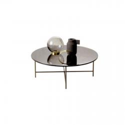 Coffee table Désirée Nemu