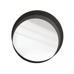 Mirror Minottiitalia Punto