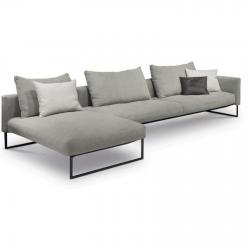 Sofa Désirée Aroln
