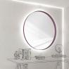 Mirror Minottiitalia Full Moon