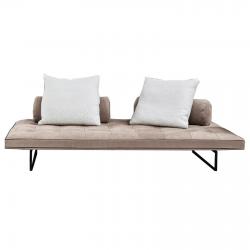 Sofa Désirée Ludwig