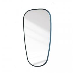 Mirror Minottiitalia Specchio 80-110-140