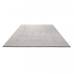 Carpet Désirée Gesto Controllato