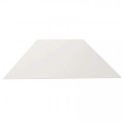 Carpet Désirée Tasman