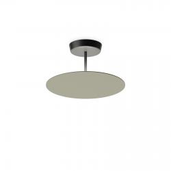 Ceiling lamp Vibia Flat 5920