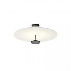 Lámpara de techo Vibia Flat 5915-5926