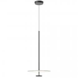 Suspension lamp Vibia Flat 5935-5940