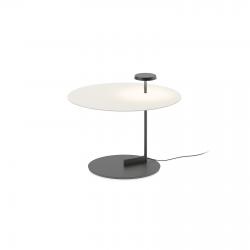 Lámpara de tierra Vibia Flat 5950