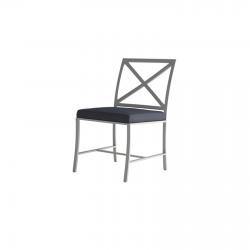Chair Agosto 10Deka