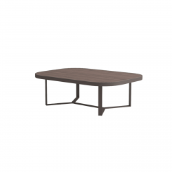 Coffee table Litus 10Deka