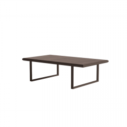 Coffee table Ora 10Deka