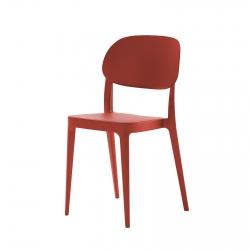 Chair Alma Design Amy