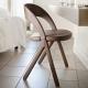 Upholstered Chair Alma Design Gesto