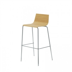 Stool Alma Design Anouk