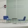 Armchair Alma Design Amarcord