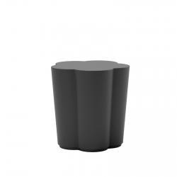 Mesa pequeña Alma Design Pepper