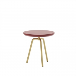 Small table Alma Design Scala