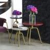 Small table Alma Design Scala