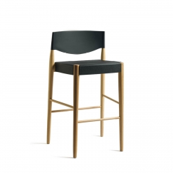 Stool Alma Design Virna