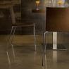 Chair Alma Design Casablanca