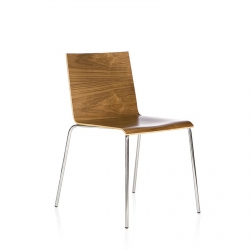 Chair Alma Design Casablanca